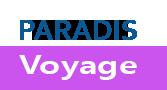 Paradis voyage